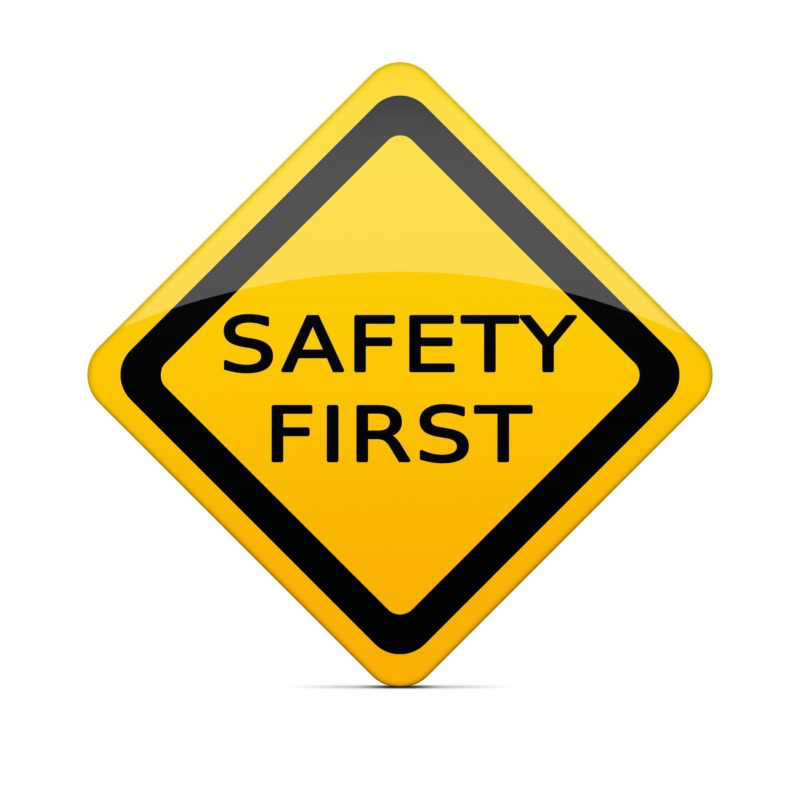 Health And Safety Free Read Computer Telugu Books Free Download Pdf