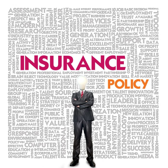 insurtance policy