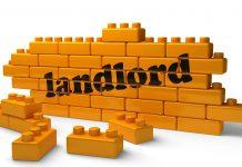 landlord insurnace