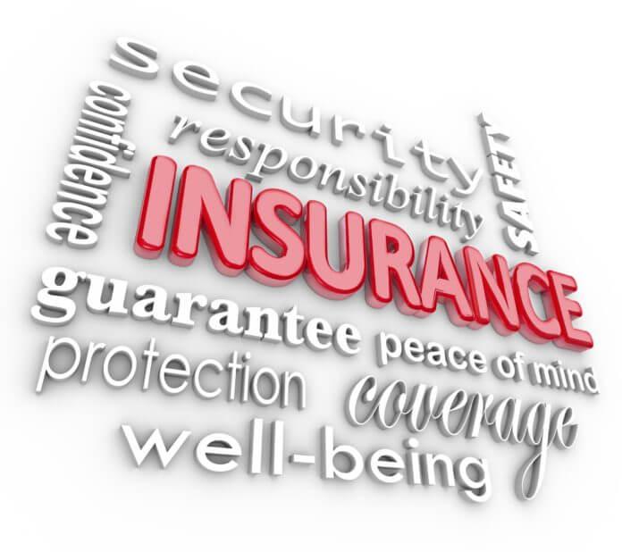 professioanl indemnity insurance