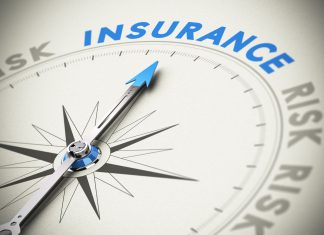 Guide to small business insurance
