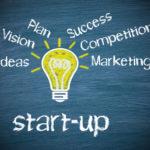 26795843 - start-up - business concept