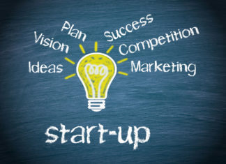 26795843 - start-up - business concept