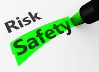 Risk Safety