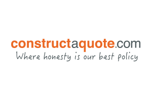 High Res Constructaquote Image