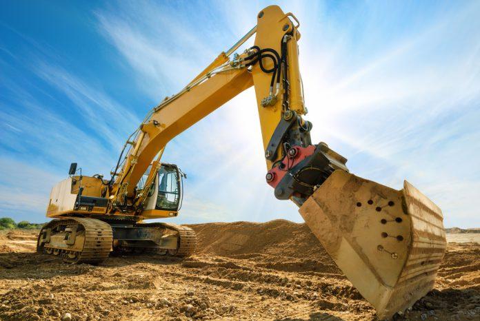 McMinn-Construction-Machine