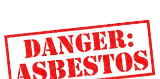 ASBESTOS AND THE RISKS