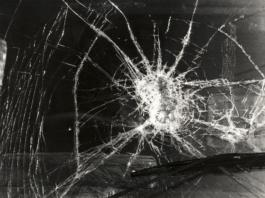 smashed_van_window_by_emergentpixie-d351acb
