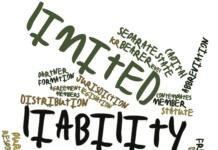 Public-liability