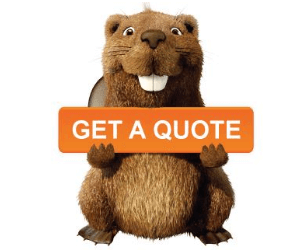 Get a Quote from Constructaquote