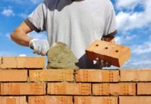 bricklayer insurance