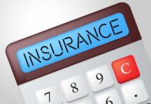calculate professional indemnity insurnace