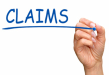 claims handling employers liability