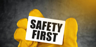 employers-liability-insurance-cost