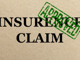 indemnity-insurance-quote-claim