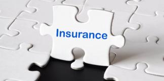 pi insurance
