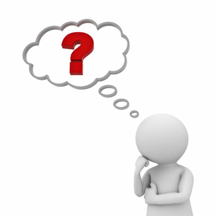 should you review your public liability insurance