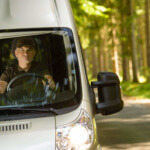 specialist courier insurance quote