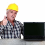 tradesman-technology