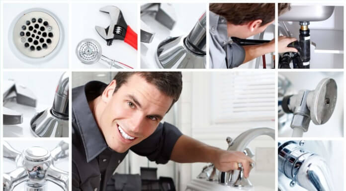 what insurance do plumbers need