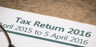 hmrc-fines-small-business-owner-40k-over-tax-mistake (1)