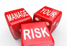 manage public liability risk