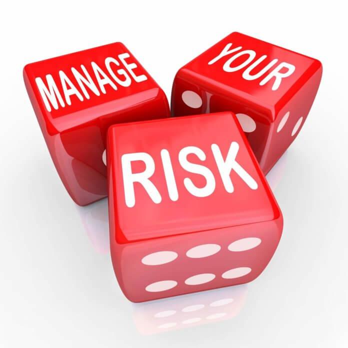 manage public liability risk