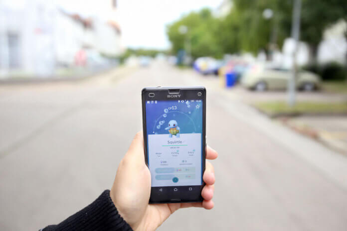 pokemon-go-vs-public-liability-insurance