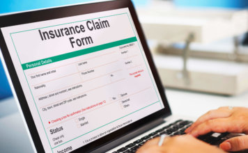 insurance-claims-rejected