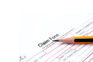 claims-form-insurance