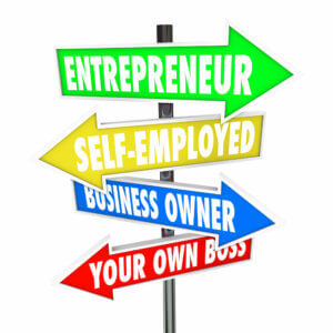 self-employed-business-owner