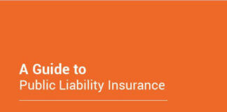 ultimate-guide-to-public-liabilty-insurance