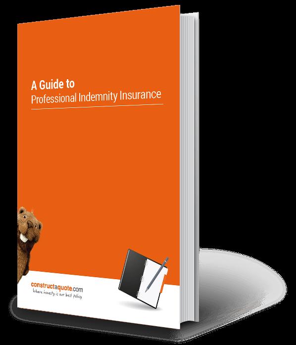 pi-guide-cover