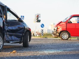 Motor Vehicle Insurance Premiums Set To Soar With New Compensation Changes