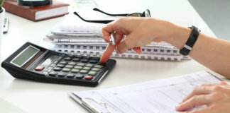 What Do Business Rate Increases Mean For Your SME?