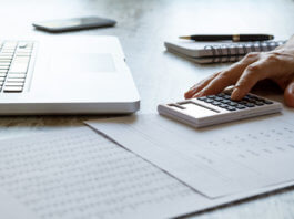 7 Tips For Staying On Top Of Your Business Invoicing