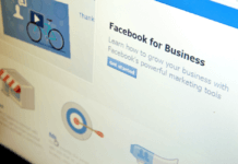 How Facebook's New Jobs Feature Could Help Small UK Businesses