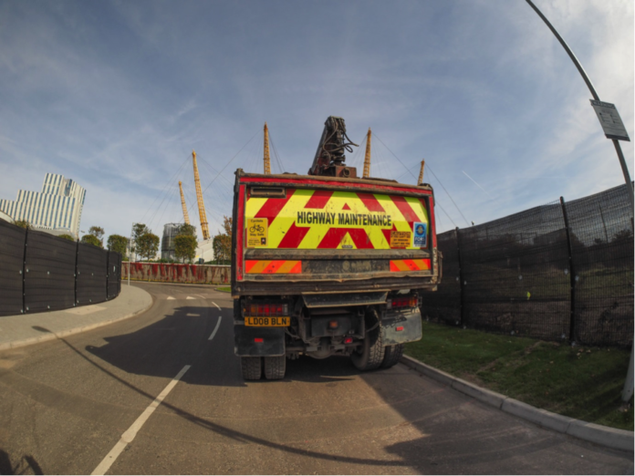 Over Sixteen Major Road Upgrades at Risk of Being Withdrawn