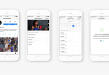 Instagram Set To Introduce In-App Appointment Bookings For Businesses