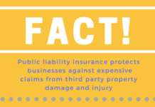 infographic pl insurance facts