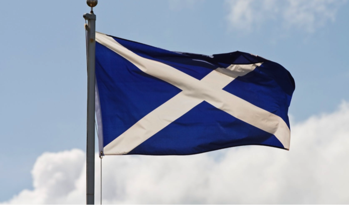 Scotland Construction Industry Warned That Brexit And Indyref2 Could Cause New Crisis