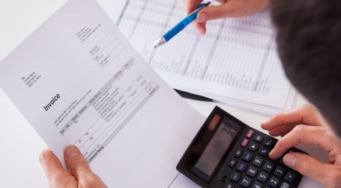 SME's and Construction Companies Owed £30 Billion in Late Invoice Payments