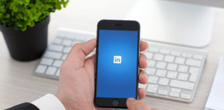 How To Boost Your Business With LinkedIn