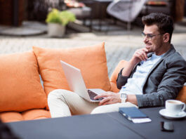 The Best Business Habits For Self-Employed People
