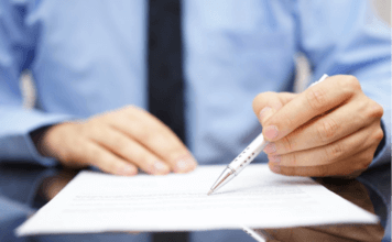 Legal Tips For New Business Owners and Freelancers