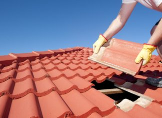 What Insurance Should A Roofer Have?