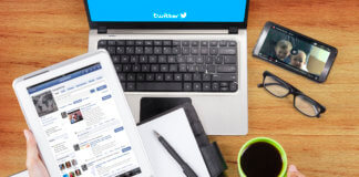 Why Every Small Business Needs A Social Media Presence