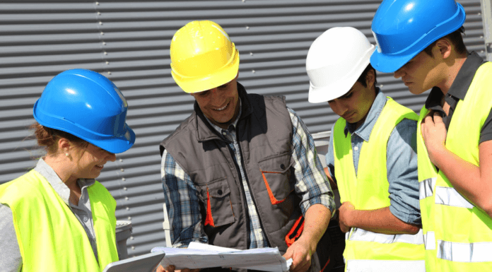 PlanBEE Construction Skills Scheme To Be Extended Following Success