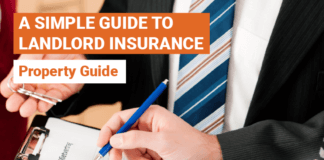 A simple Guide to Landlord Insurance