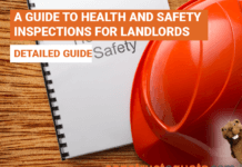 A Guide to Health & Safet Inspections for Landlards